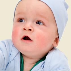 Babykleidung Geschenke für Babys